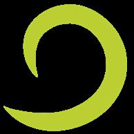 Nicefall Logo
